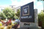 WINDPLAY2