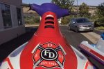 vehicle_graphics_El_Dorado_Hills_19