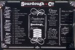 SOURDOUGH MENU2